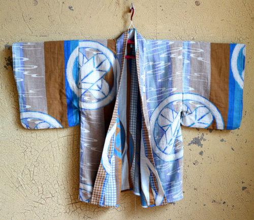 kimonoket3