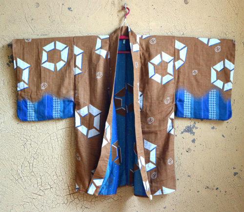 kimonoket2